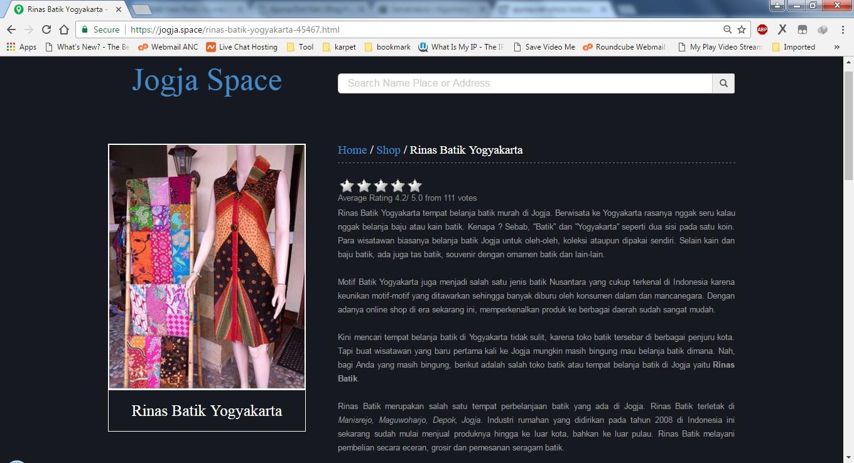 rinas-batik-jogja-space
